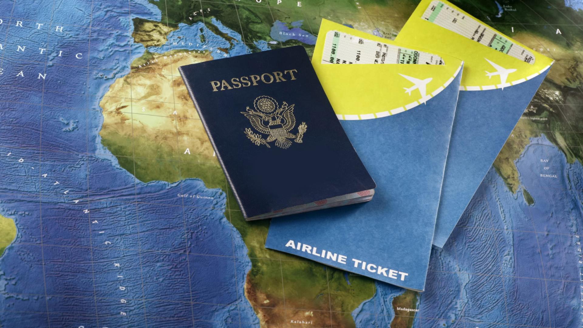 World travel tourism passport visa 19201080 religious air world travel tourism passport visa 19201080 thecheapjerseys Image collections
